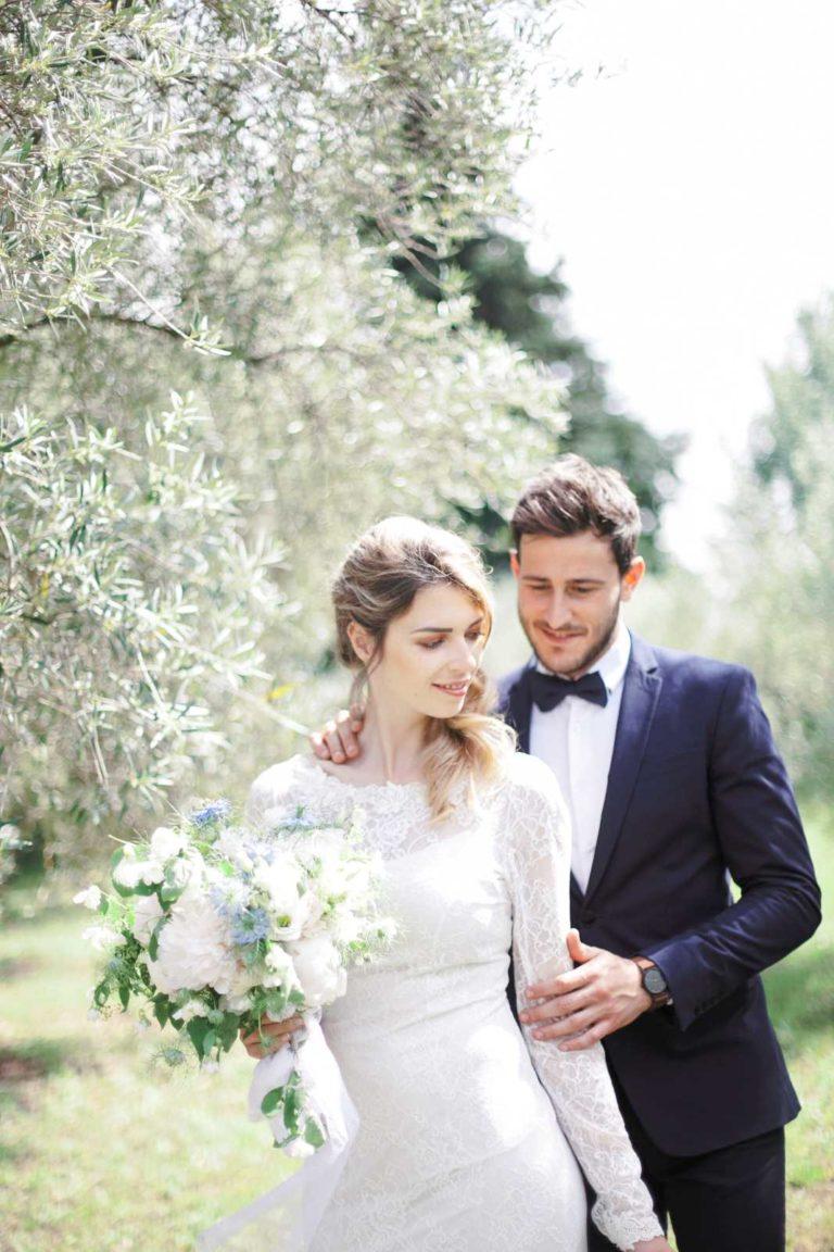 Photographe de mariage à Paris 75 - Zephyr Photography