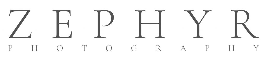Photographer Fine Art Logo favicon Paris