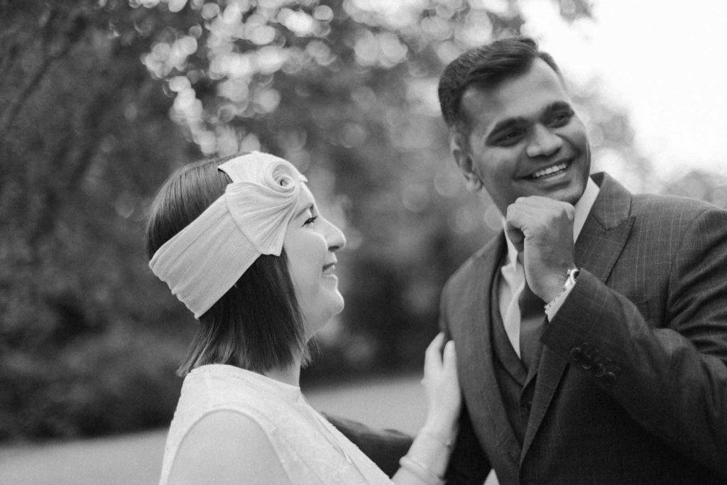 Wedding Planner Paris 75 77 - Zephyr Photography