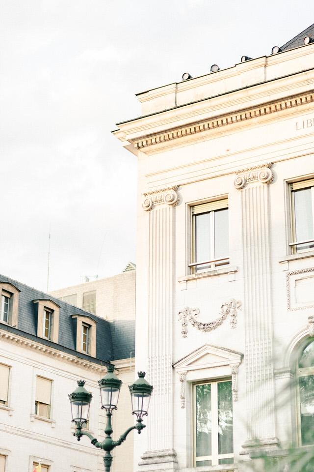 Séance engagement à Orleans - Zephyr Photographe