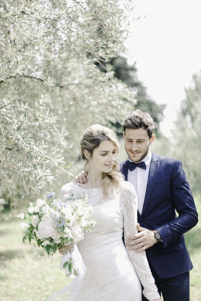 photographe-mariage-loiret-orleans