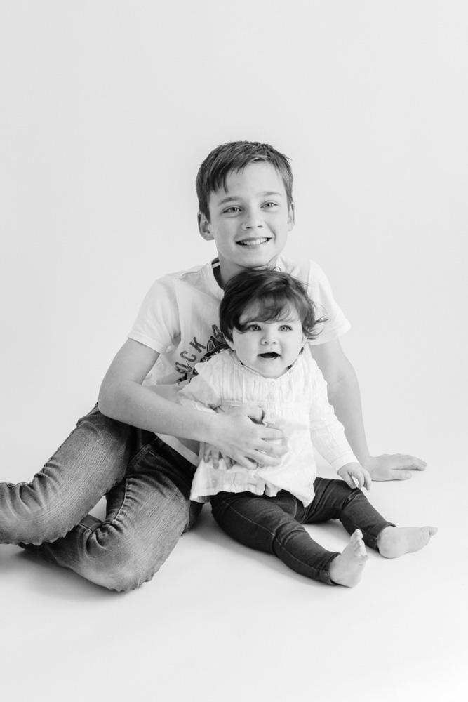 Photographe famille Naissance Loiret 45
